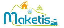 Maketis Logo