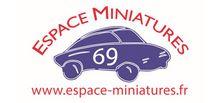 espace miniatures 69