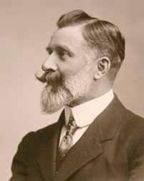 Jean CLARET