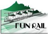 FUN RAIL – La Bourboule